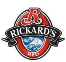 Rickard's Red 12 Bottles